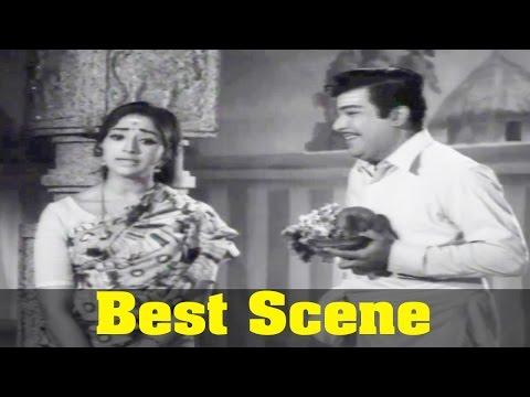 Xxx Mp4 Vijeya Movie Lakshmi Jai Shankar Best Temple Scene 3gp Sex