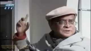 HUMAYUN AHMED LAST DAYS SPECIAL INTERVIEW