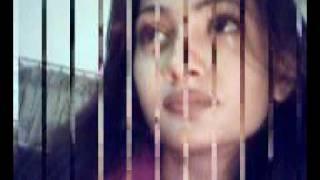 Meri Zaat Zarra-e-Benishan - Rahat Fateh Ali Khan_xvid.mp4