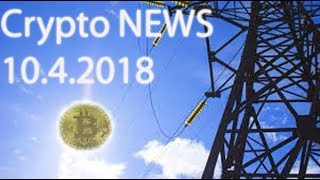 Australian Power Company to Reopen Coal Power Plant to Mine Bitcoin