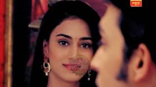 Kasautii Zindagii Kay 2: Mohini sends sari for her brother's fiancee Prerna