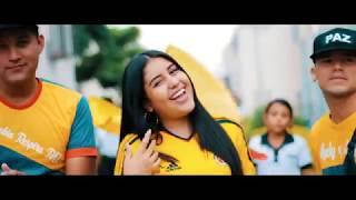 COLOMBIA - Andy y Santos Ft. Maria Fernanda - [Filmmaker, David Henao]