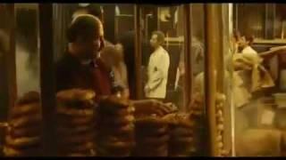 Audrey Tautou Chanel No 5 Commercial (2'20'' version).mp4