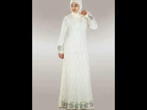 Xxx Mp4 Abaya Clothing Nasiha Abaya 3gp Sex