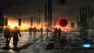 ICON Trailer Music - Project e-Topia (Gareth Coker - Massive Modern Hybrid)