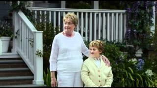 Desperate Housewives End season 8