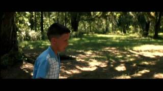 Forrest Gump Io corro come il vento che soffia