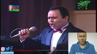 Azer Zeynalov Ses Analizi (Günün Performansı)