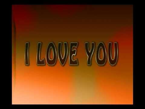 Xxx Mp4 Biswajit Singing I Love You Mpg 3gp Sex