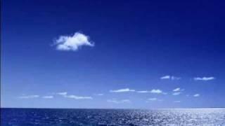 Donovan & Joan Baez - Colours