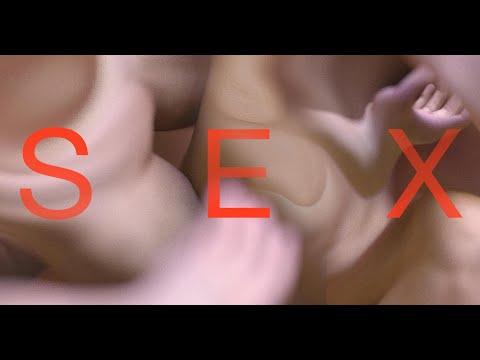 Xxx Mp4 Bakari Ka Dhoodh Aur Sex बकरी का दूध और सेक्स 3gp Sex