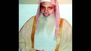 الشيخ علي الحذيفي سورة البقرة كاملة