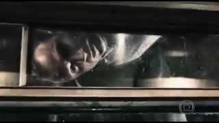 PANICO NO METRO - FILME DUBLADO - COMPLETO