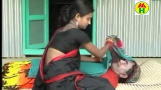 Vadaima ভাদাইমা মারা গেছে - New Bangla Funny Video 2017 | Music Heaven