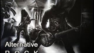 Best of Alternative Rock (Volume 2)