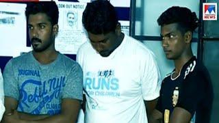 തിരൂരിൽ സംഘർഷം; അഞ്ച് പേർ കൂടി അറസ്റ്റിൽ | Tirur-Attack