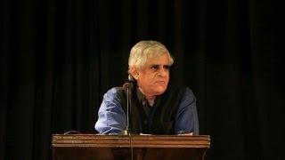 P Sainath | My Vision of India: 2047 AD