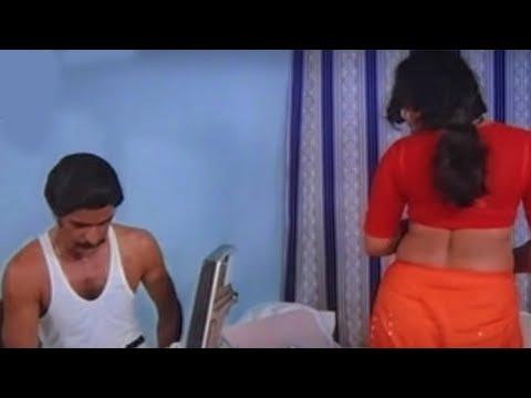 Xxx Mp4 ഇങ്ങിനെയൊക്കെയല്ലേ അതിന്റെ ഒരു തുടക്കം I Am Not Aungry Now Malayalam Comedy 3gp Sex