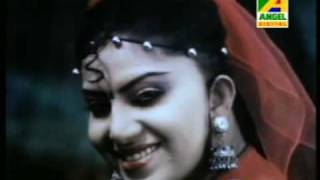 Bangla Movie song : Prem Korila Re Bandhu