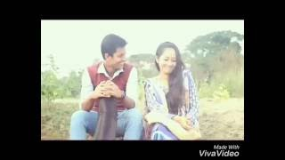 Priyotomeshu | 2016 | Bangla new video song.