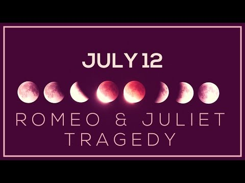 New Moon in Cancer July 12, 2018 Twin Flame Energy Report