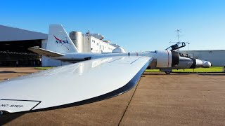Why Do Scientists Fly Jets Into The Shadows Of Solar Eclipses?