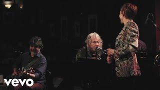 Marcos Valle, Stacey Kent - So Nice (Samba de Verão) ft. Jim Tomlinson