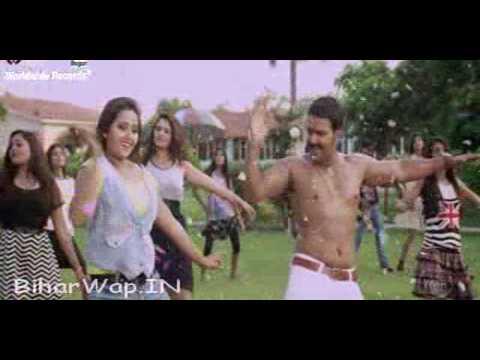 Xxx Mp4 Sorry Sorry BiharWap IN 3gp Sex