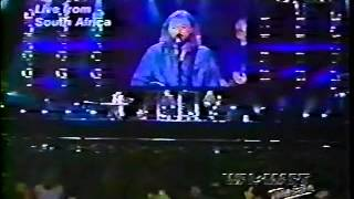 Bee Gees - ONO South Africa 1998