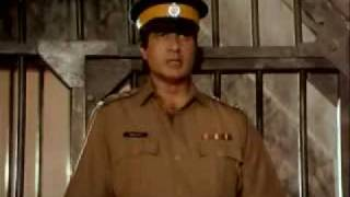 Indrajeet.1991 Old Hindi Movie HQ Video Mastispot.tv [Part 16/17]