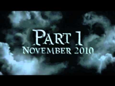 Xxx Mp4 Harry Potter And The Deathly Hallows 3gp Sex