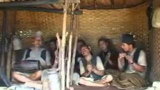 Gurung Movie Bacha bandan      by Gore Gurung