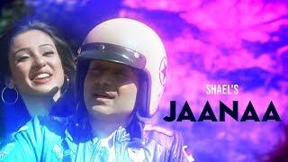 Shael's Soulful Jaanaa (((Shael Official)))