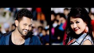 Latest Video Chanchale Banile by Baburam Pariyar & Sabitri Joshi
