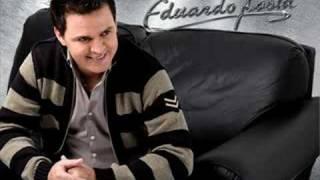 Eduardo Costa - Primeiro de abril
