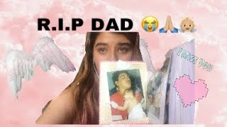 R.I.P... DAD I  MISS YOU