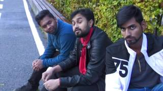 Bangla new natok 2016 Baker Bhai short film
