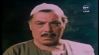 فلم كيدهـــن عظيــم HD فريد شوقي عفاف شعيب فاروق الفيشاوي تحيه كاريوكا