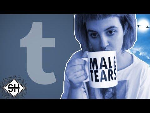Xxx Mp4 Men Haters Of Tumblr 3gp Sex