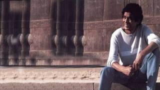 محمد منير | رباعيات فى حب الله | كاملة