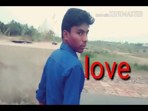 The love fell  nee Yar love Pandora like Sri sex sites