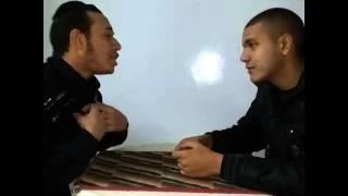 داب سماش شيشة يا نهى/dub smash shisha ya noha