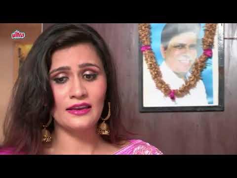 Xxx Mp4 Savdhaan India 3gp Sex