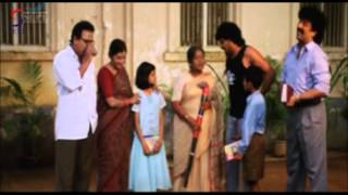 Naya Barood [2003] - Hindi Dubbed Movie in Part 1/14 - Upendra - Nitanya