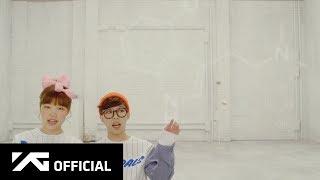 Akdong Musician(AKMU) - 200% M/V