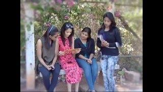 Apoorva kannada short movie