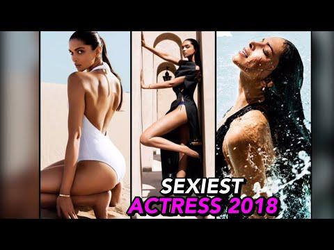 Xxx Mp4 Deepika Tops 50 Most Sexiest Asian Women 2018 3gp Sex