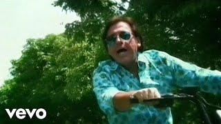 Ricardo Montaner - Soy Feliz