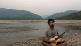 Bangladesh National Anthem - বাংলাদেশের জাতীয় সঙ্গীত