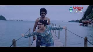 Jadugallu Songs - Apple Apple - Upendra, Charmi - HD